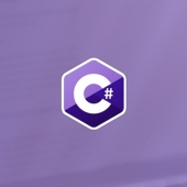 New Deal: 94% off the Complete C# Coding Bootcamp Course Image